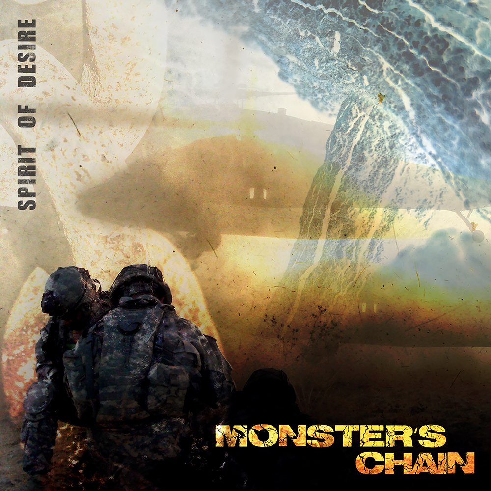 SOD_MONSTERS_CHAIN_COVER_small